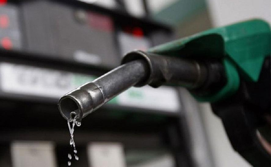 मापदण्ड विपरीत सञ्चालन भएका पाँच पेट्रोल पम्प विरुद्ध मुद्दा दायर
