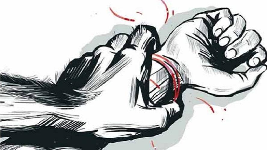 सप्तरीमा किशोरीलाई मन्दिर घुम्न फकाएर लगि बलात्कार गर्नेविरुद्ध मुद्दा