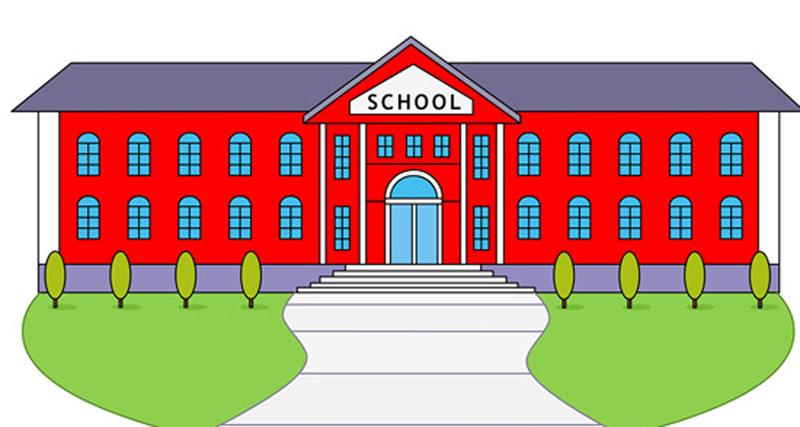 सामुदायिक विद्यालयमा पूर्वाधारको अभाव