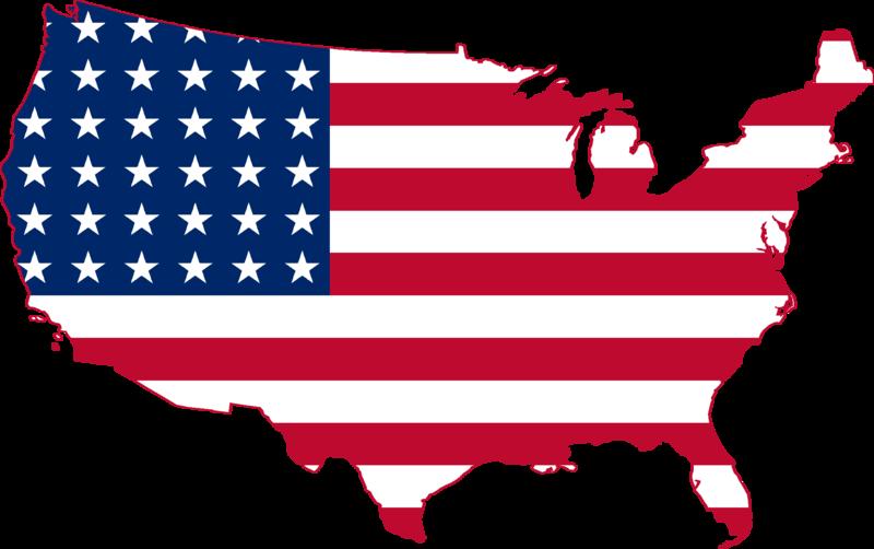 अमेरिकी उपमहान्यायाधिवक्ताको पनि राजिनामा