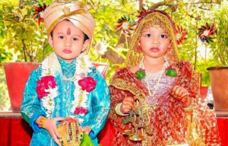 विवाह तथा ब्रतबन्धमा १५ भन्दा बढी सहभागी हुन नपाउने