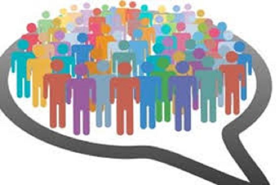 जनगणना–२०७८ को तयारी शुरु