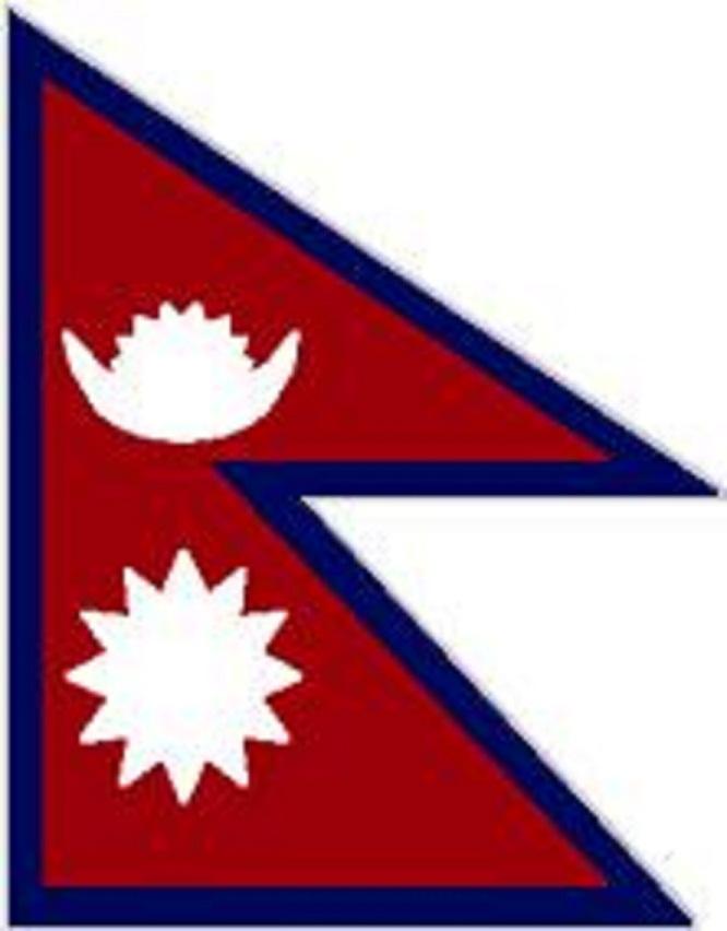 विष्फोटन पदार्थ उत्पादनमा नेपाल आत्मनिर्भर बन्दै