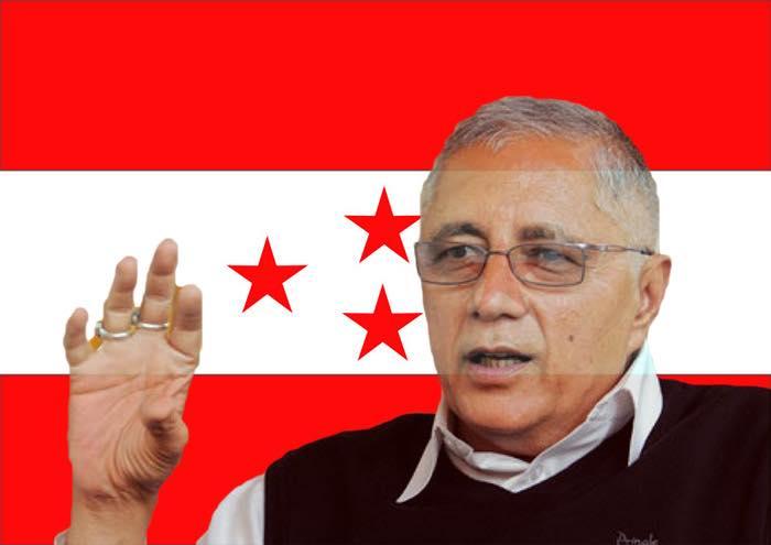 ओली सरकारले काँग्रेसमाथीको प्रहार नरोके सत्तामा बसिरहने नैतिकता गुमायोः डा. कोईराला