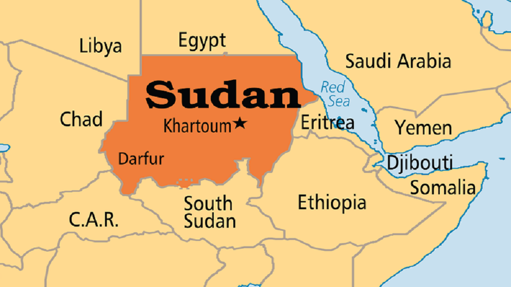 सुडानको मन्त्रीपरिषदद्वारा सार्वजनिक क्षेत्रको तलब बृद्धिको घोषणा
