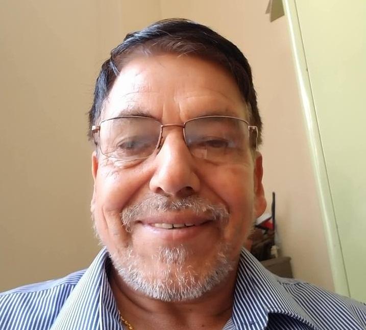 नेपाली काँग्रेस: वर्तमानको साचो कथा