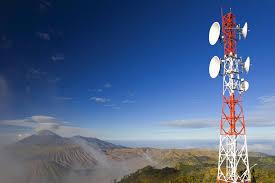 विकट हिमाली क्षेत्रमा मोवाइल टावर निर्माण हुँदै