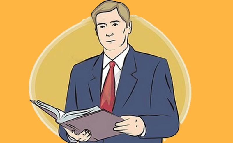 शिक्षकका दलीय सङ्गठन खारेज गराउँदै उच्चस्तरीय आयोग
