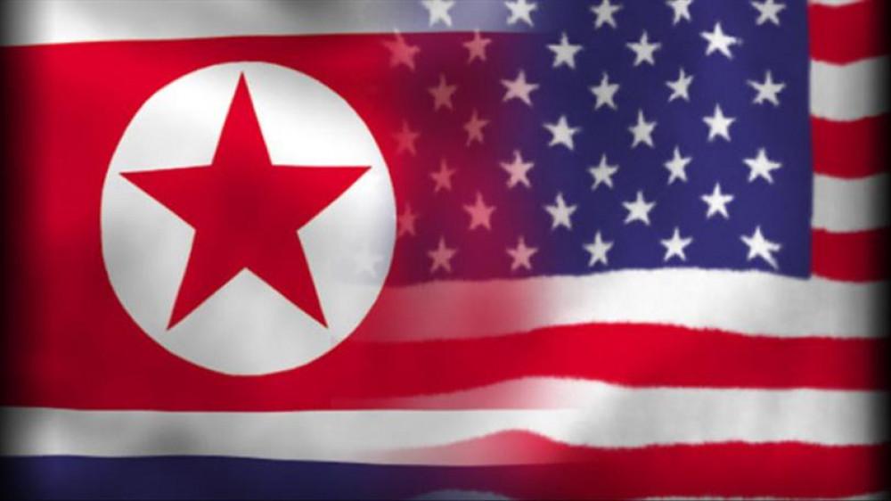 उत्तर कोरियाली उच्च सैन्य अधिकारी वासिङटनतर्फ