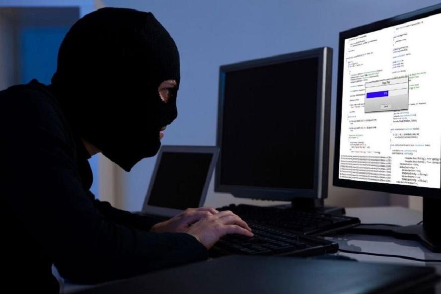 साइबर अपराधमा युवावर्ग बढी, यसरी बढ्दैछ अपराध