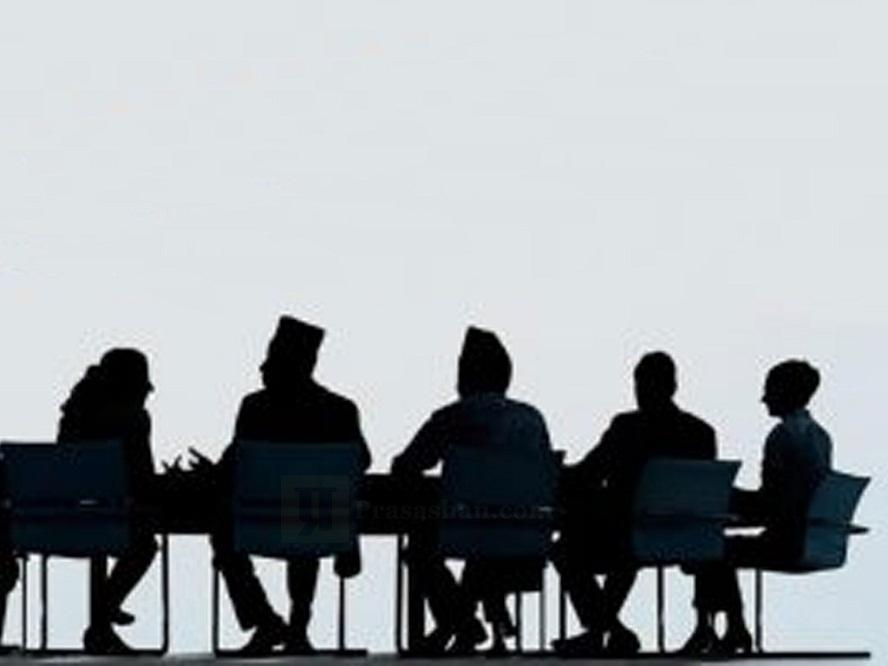 विकासका लागी सङ्घ, प्रदेश र स्थानीय तहका जनप्रतिनिधि एउटै मञ्चमा बसेर नागरिकसँग योजना माग गर्नुपर्छ