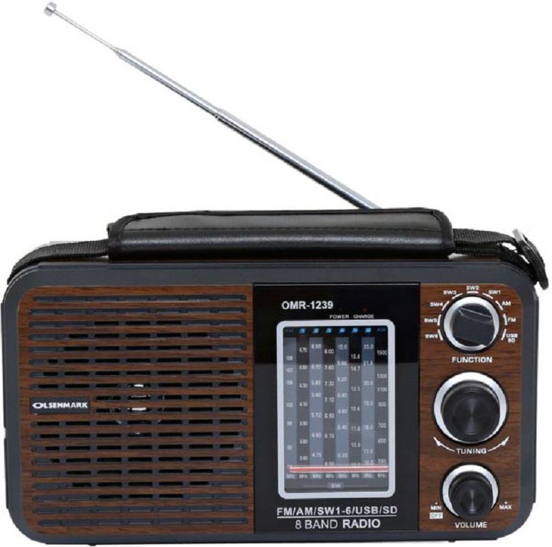 विपन्न समुदायलाई रेडियो वितरण