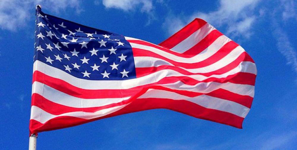 अमेरिका–तालिबान वार्ता पुनः शुरु