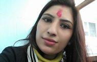 महिला एकरात राम्रो काममा बाहिर बसेपनि समाज कुरौटे