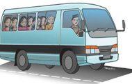 पोखरामा बिहीबारदेखि सार्वजनिक बस चल्ने