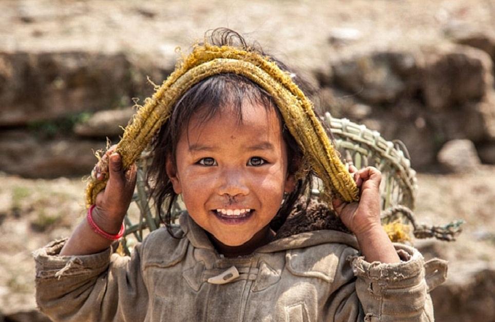 विश्वको खुसी मुलुकको सुचीमा फिनल्याण्ड पहिलो स्थानमा, नेपाल १०० औं नम्बरमा