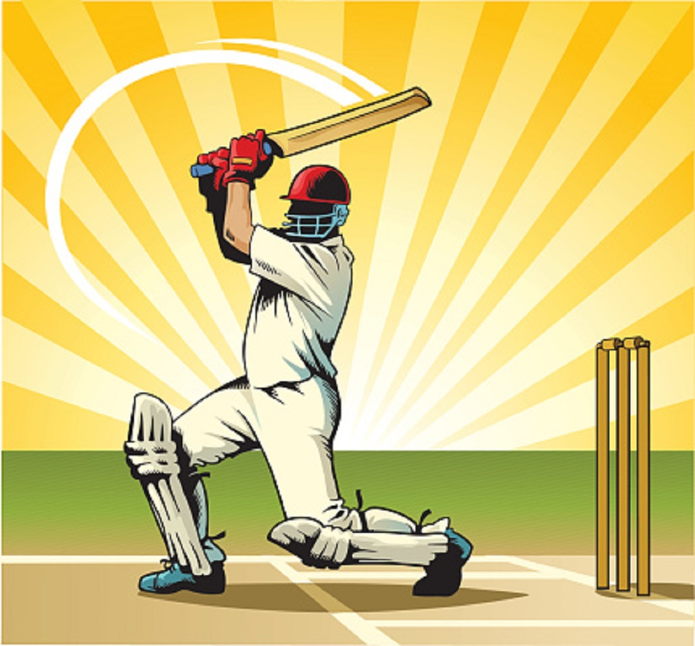 विश्वकप क्रिकेट, भारतको पहिलो खेल आज