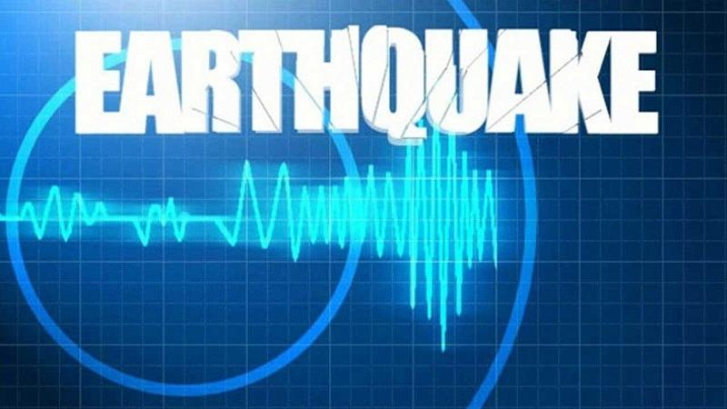 एकाबिहानै भूकम्पको झड्का, सर्बसाधारणहरु  निस्किए बाहिर