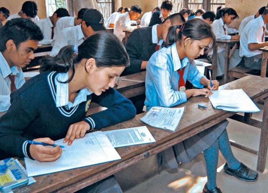 कर्णाली प्रदेशबाट ३६ हजार विद्यार्थी एसइई दिँदै