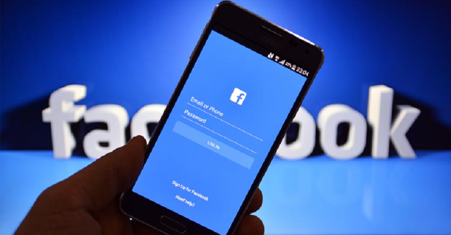 फेसबुकमा देखिएको अहिलेसम्मकै ठुलो समस्याले गर्दा प्रयोगकर्ता प्रभावित