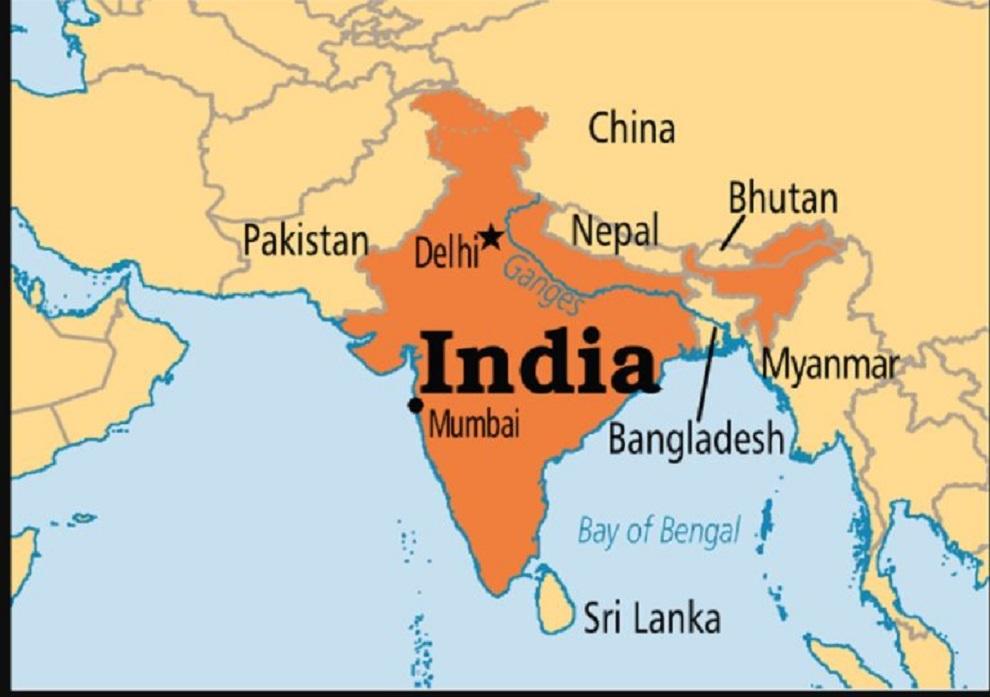 महाराष्ट्रमा सडक दुर्घटना १३ जनाको मृत्यु