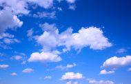 मौसमवीद भन्छनः भोलिबाट मौसम क्रमिक सुधार हुँदै जान्छ
