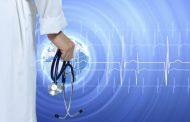 सुर्खेत मेडिकल कलेजः जग्गा पहिचानमै तीन वर्ष बित्यो