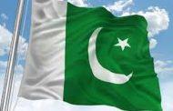 कोरोनाभाइरसबाट पाकिस्तानमा एकै दिन १०० को मृत्यु