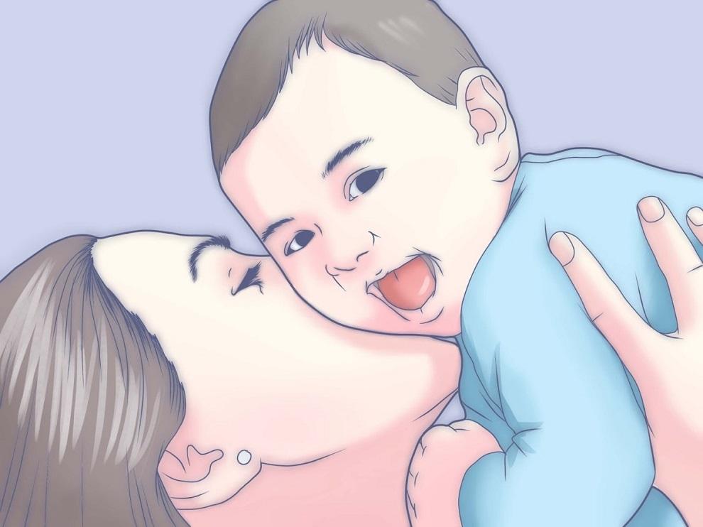 मृत्युदर घटाउने उद्देश्यका साथ मातृ शिशु आकस्मिक कोषको स्थापना