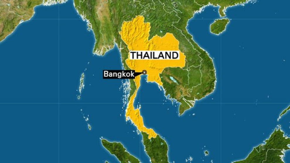 थाई एयर एशिया बैंकक–काठमाडौँ उडानको पहल गर्दै
