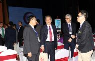 Investment Summit, Nepal poised to be 'Power House' in South Asia