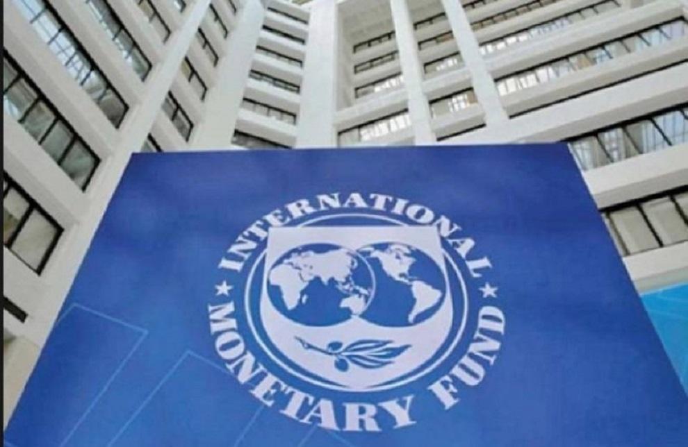 सन् २०१९ का लागि अन्तर्राष्ट्रिय मुद्रा कोष आर्थिक वृद्धिदर घट्ने