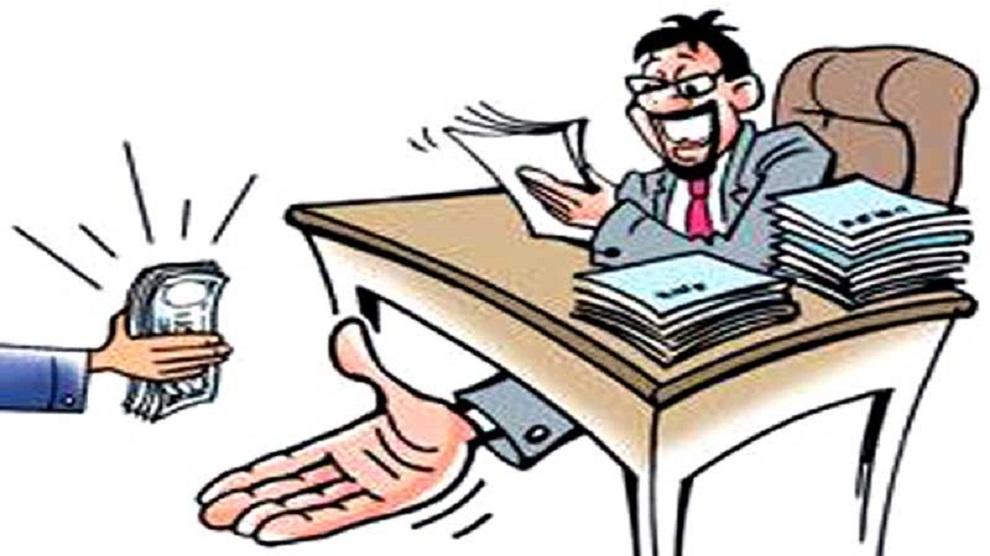 भ्रष्टाचार विरुद्धको अभियान शुरु गरिने