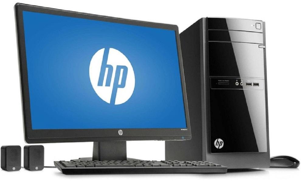 तीन जिल्लामा निःशुल्क कम्प्युटर हार्डवेयर तालीम
