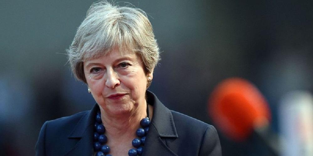 ब्रेक्जीट सकसः बेलायती प्रधानमन्त्रीद्वारा जुन ३० सम्मको समय माग