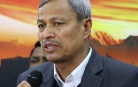 संसदले एमसीसी पासगर्नु राष्ट्रका लागि घातकमात्र नभएर जनतामाथी ठुलो धोका होः नेता रावल