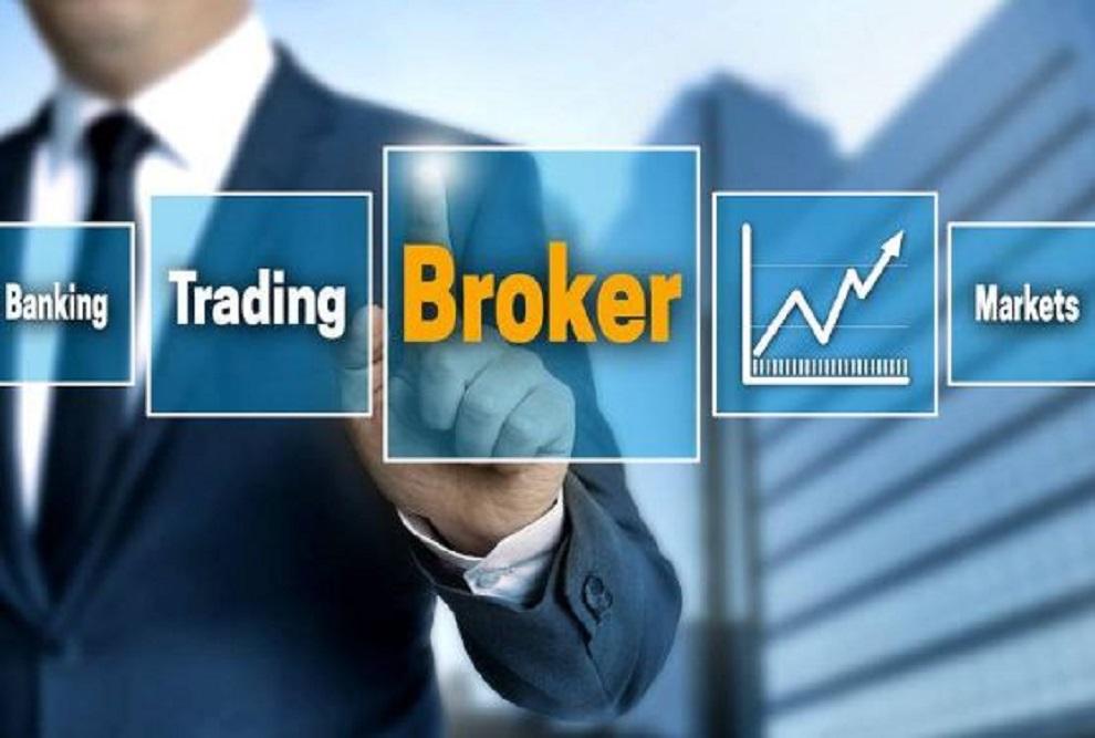 भैरहवामा नयाँ 'ब्रोकर' कार्यालय स्थापना