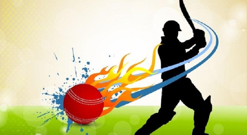क्रिकेट मैदानको अभाव, जिल्लामा प्रशिक्षक छैनन्