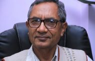 गणतन्त्रात्मक मुलुक भए पनि राजनीतिक विशेषता, मौलिकता नेपाल र क्यानडामा समान छः नेता शर्मा