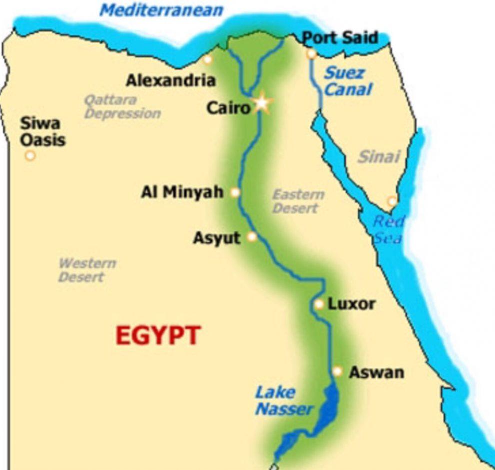 इजिप्टमा जनमतसङ्ग्रह, राष्ट्रपतिको शासनकाल लम्ब्याउने  प्रस्ताव