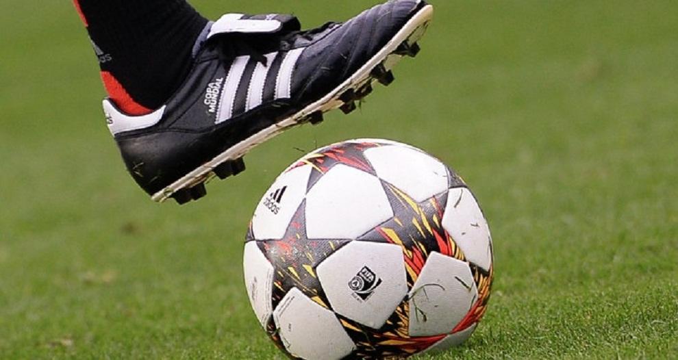 एएफसी छनोट खेल्ने महिला टोली घोषणा