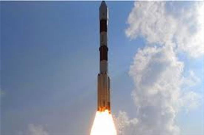 नेपालको पहिलो भूउपग्रह सफलतापूर्वक प्रक्षेपण, भूउपग्रह प्रक्षेपण गर्ने मुलुकको सूचीमा नेपाल पनि