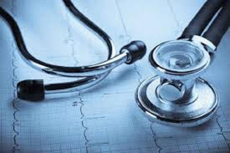 चालक र सहचालकलाई निःशुल्क स्वास्थ्य जाँच