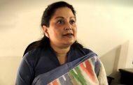 नेकपा दर्ता प्रकृया गैरकानूनी होे- पूर्व आयुक्त इला शर्मा