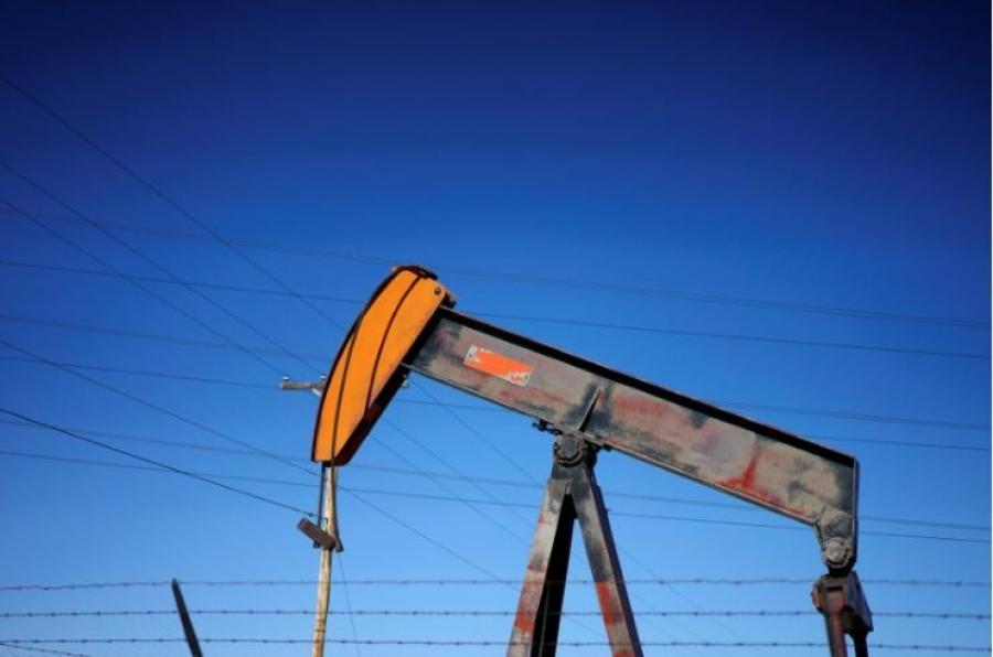 कच्चा तेलको उत्पादन घट्यो, विश्व बजारमा तेलको मूल्यवृद्धि