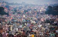 काठमाडौं महानगरपालिका बजेटः कोभिड–१९ को रोकथाम र न्यूनीकरणमा प्राथमिकता