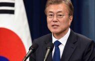 मुनद्वारा १० हजार कोरियन वन तलव पुर्याउन नसकेकोमा माफी