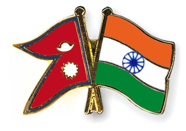 नेपाल–भारत सीमा नाका आज रातिबाट बन्द हुँदै