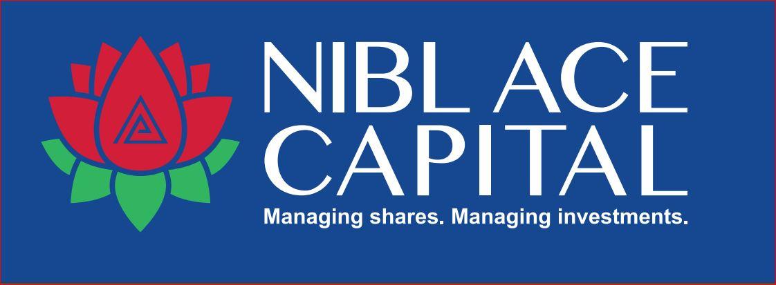 """""""एक नेपाली, एक डिम्याट खाता""""अभियानमा एनआईबिएल बैंकमा  निःशुल्क खाता खोल्ने सुविधा"""