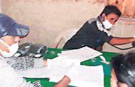 ताँजाकोटमा फैलिएको रोगको अझै पहिचान भएन, मृतकको संख्या दश